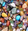 Elenco delle pietre preziose e dei cristalli